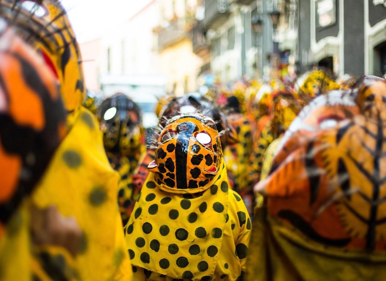 El Festival Cervantino de México se reinventa en su próxima edición