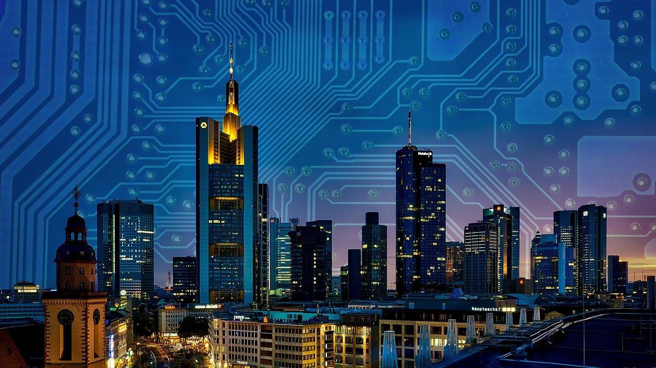 Ciudades Inteligentes podrían ayudar en el manejo del COVID-19