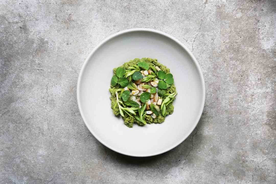 Selección Forbes 2020| World's 50 Best Restaurants lanza libro y un desafío para los amantes de la cocina