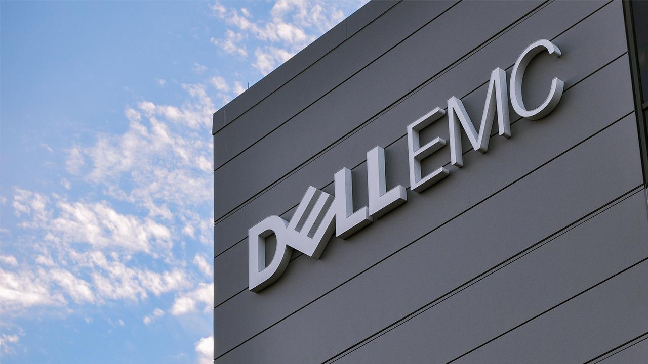 Hay empresas mexicanas que aprovechan la pandemia para modernizarse: Dell