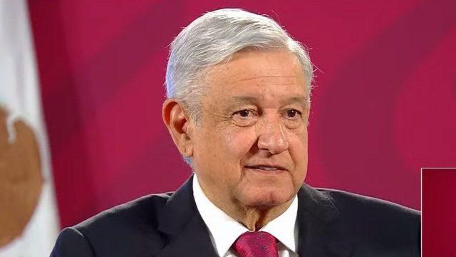 Sueldos en China están 100 dólares arriba de los de México: AMLO ...