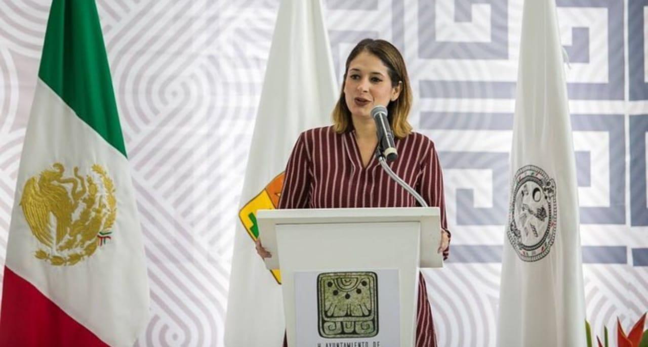 El Recinto Fiscalizado de Chetumal será clave para la inversión: Coparmex
