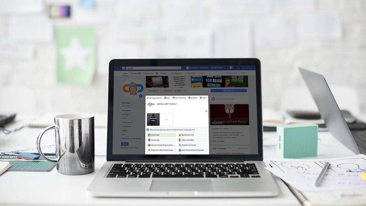 Boicot publicitario a Facebook: ¿oportunidad para detener el odio o para hacer campaña?