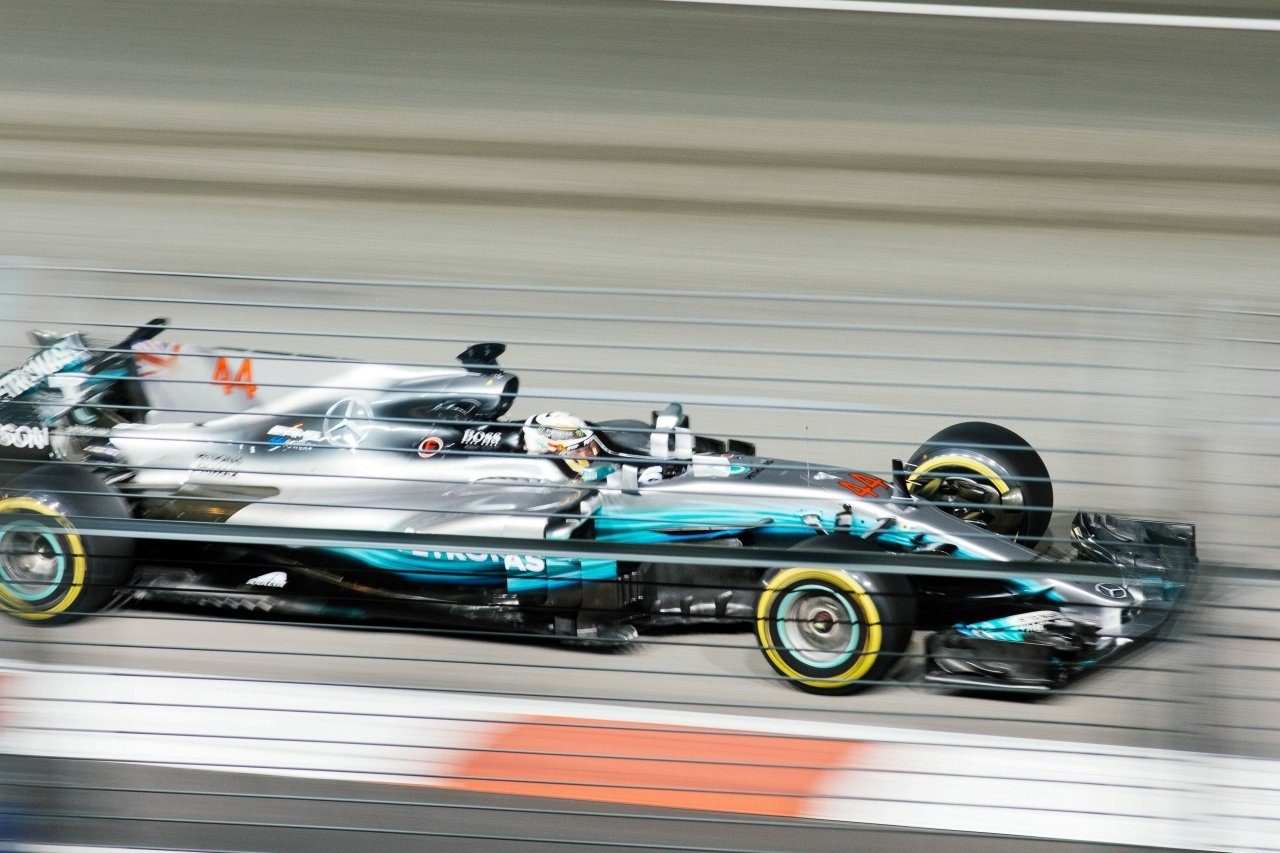 Cancelación de la Fórmula 1 en México: ¿Qué pasará con tus entradas?