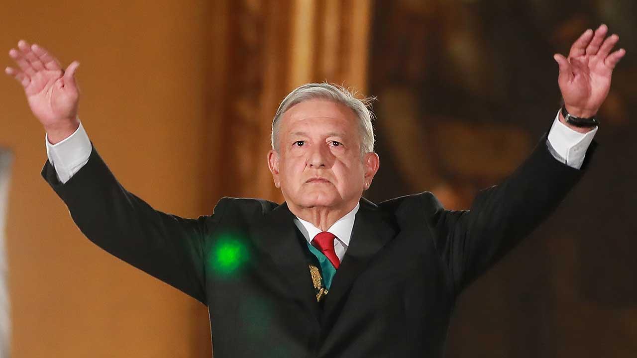 Análisis: Andrés Manuel López Obrador le está fallando a México
