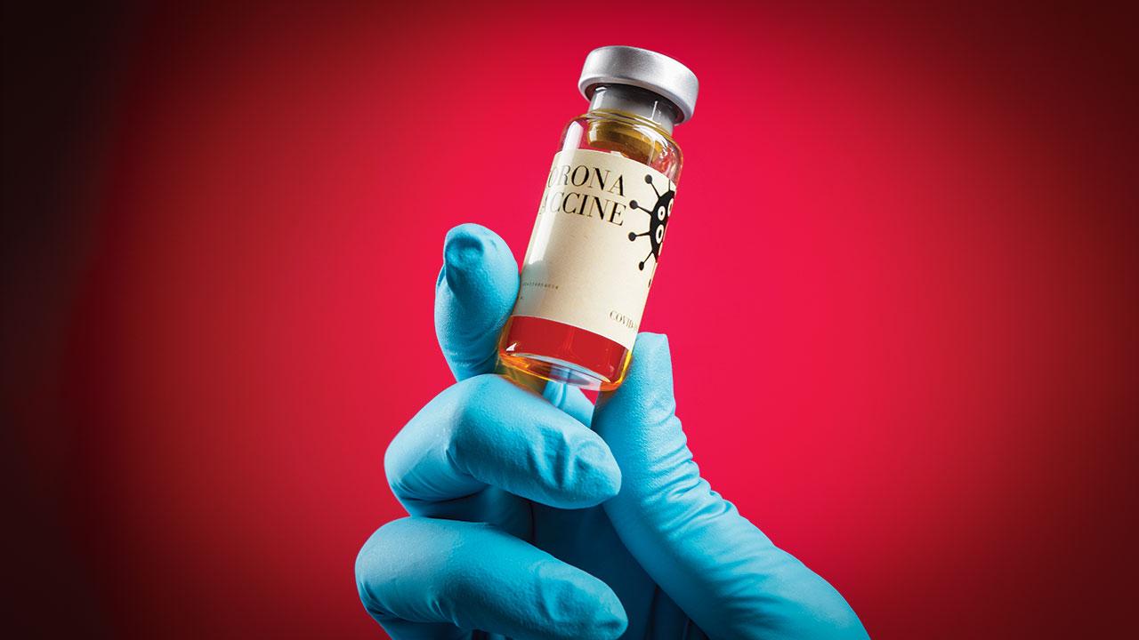 Todos los voluntarios que recibieron vacuna rusa contra Covid-19 desarrollaron inmunidad: medios