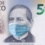 Los organismos se pronuncian: México necesita reformas
