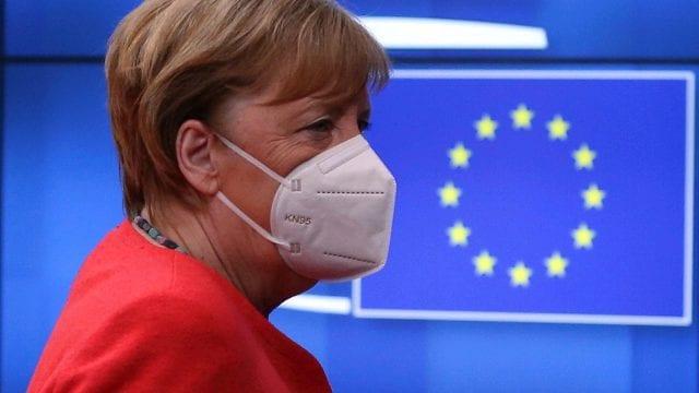 Angela Merkel_pandemia_coronavirus_covid-19_advertencias_alemania_coronavirus_covid-19_ataques