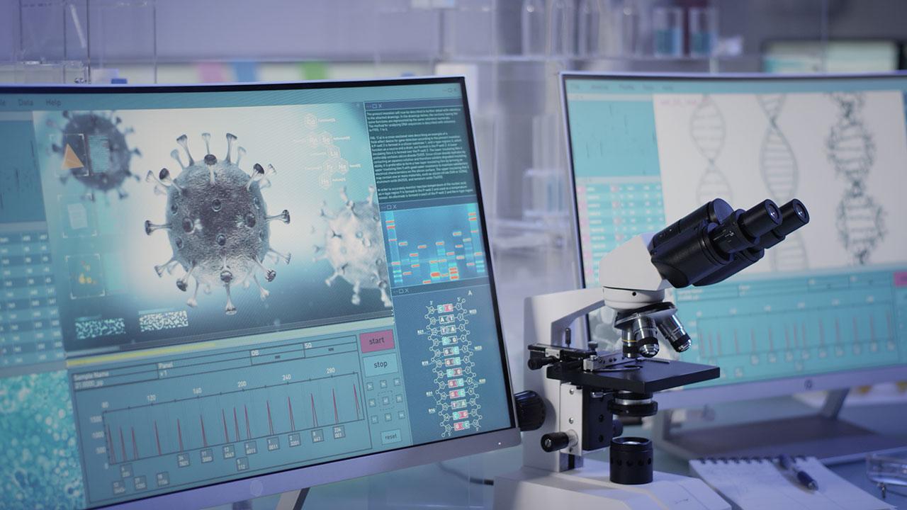 BioNTech compra planta a Novartis para aumentar producción de vacunas