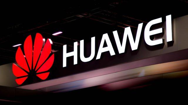 Huawei vetado en reino unido Estados Unidos