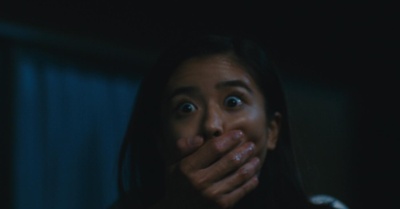 El terror invade Netflix este fin de semana con el estreno de 'Ju – On: orígenes'