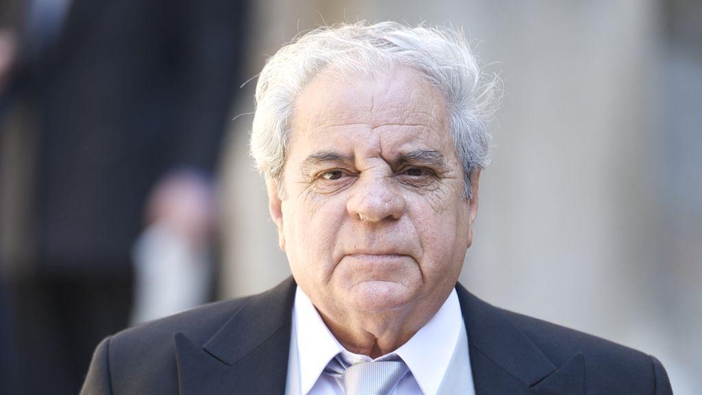 Muere Juan Marsé, escritor español, a los 87 años
