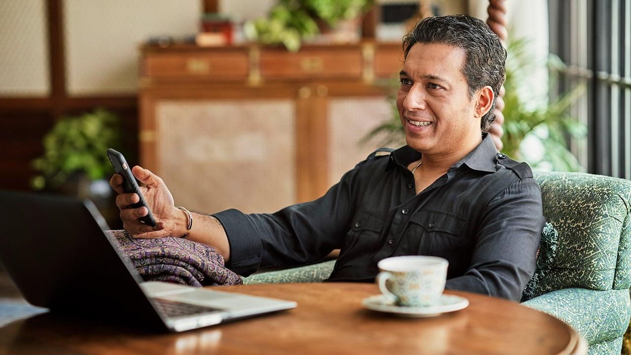 Las nuevas realidades, tendencias y desafíos para los profesionales de ventas