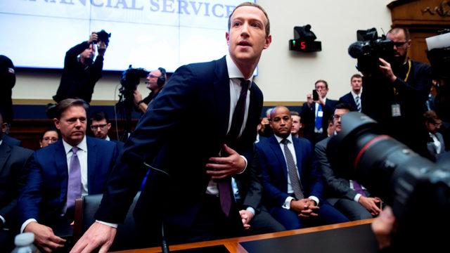 Facebook sabía el daño que Instagram provoca a adolescentes: senadores de EU