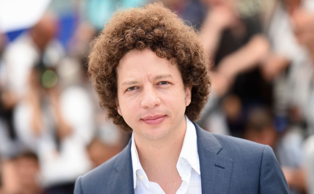 La película del mexicano Michel Franco competirá en el Festival de Venecia