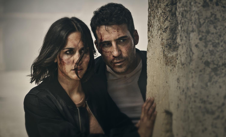 HBO revela el teaser de '30 Monedas', la serie de terror con Miguel Ángel Silvestre