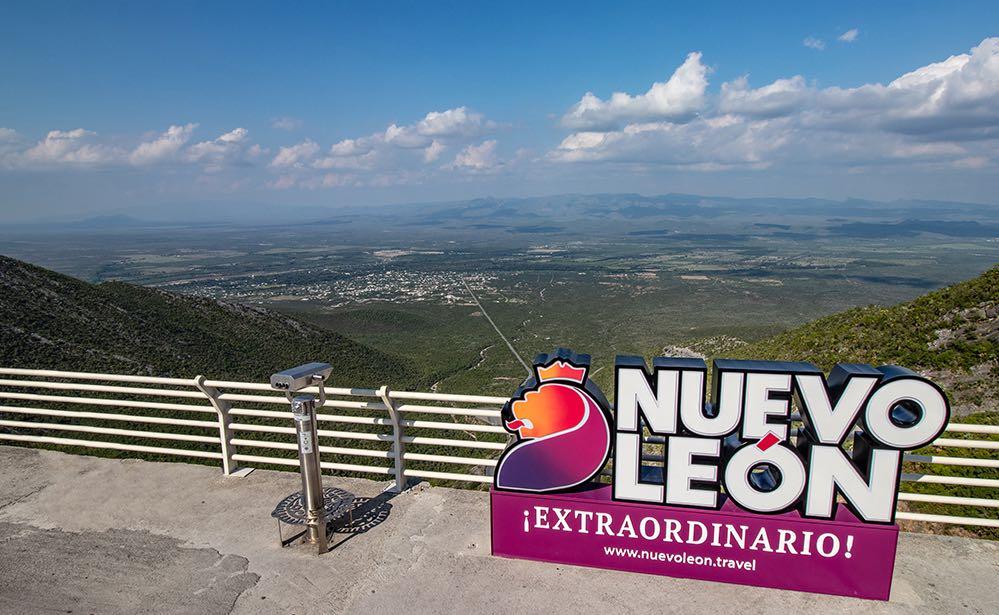 Bustamante Nuevo León Pueblo Mágico