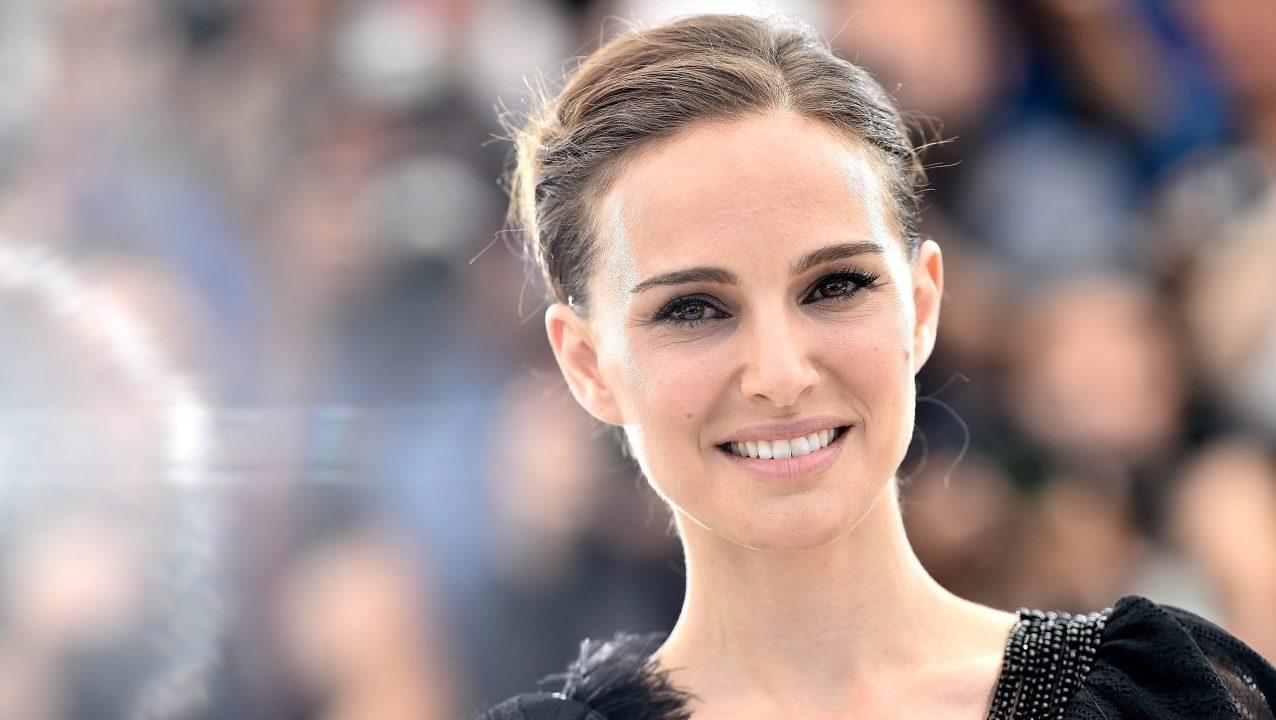 Natalie Portman y Eva Longoria fundarán un nuevo equipo de fútbol
