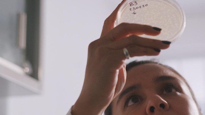 Cartier premiará a las mujeres con las soluciones más disruptivas