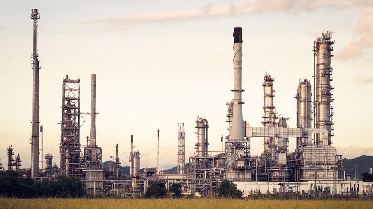 PPG protegerá la Refinería Dos Bocas con tecnología de clase mundial