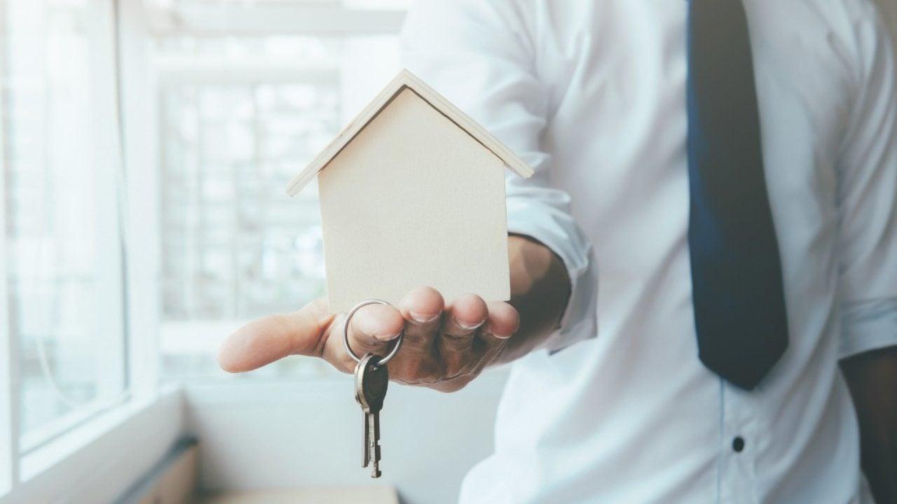 Al 75% de quienes pueden tener un crédito Infonavit no le alcanza para comprar una vivienda