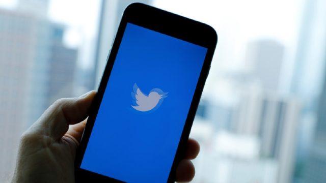 Twitter tiktok operaciones negociación