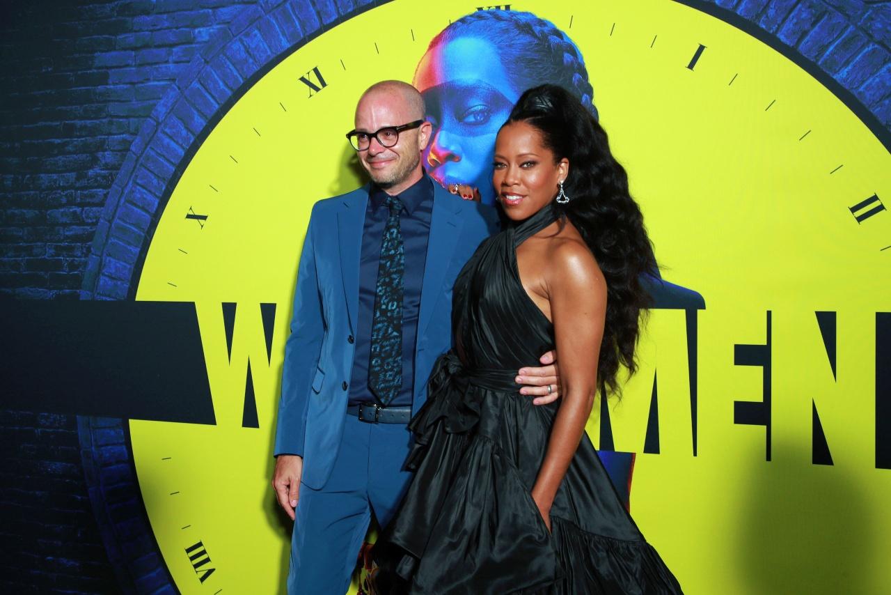 Watchmen encabeza nominaciones de los Premios Emmy