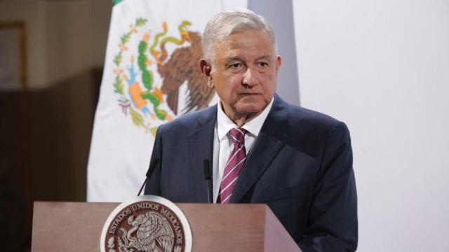 AMLO-presidente-reforestación