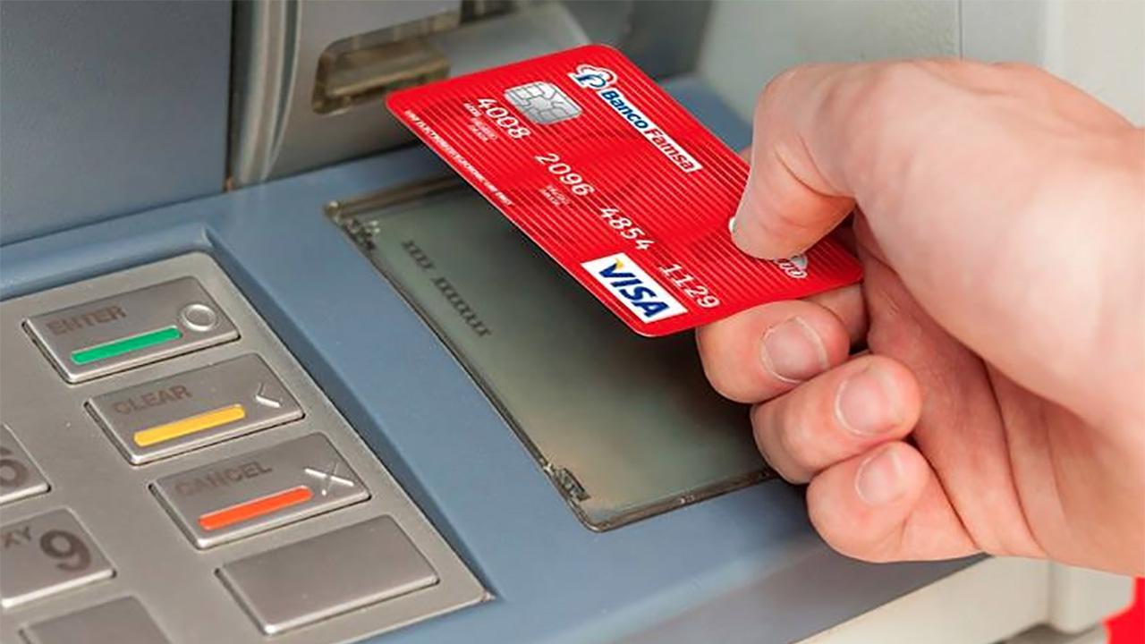 8 de cada 10 ahorradores ya recuperaron su dinero tras liquidación de Banco Famsa