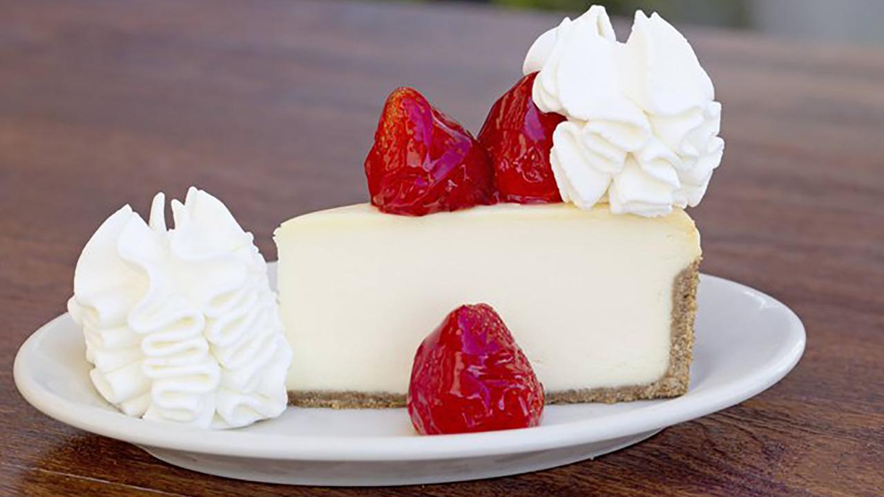 Inversión por rebanada: Cheesecake Factory llega a la BMV