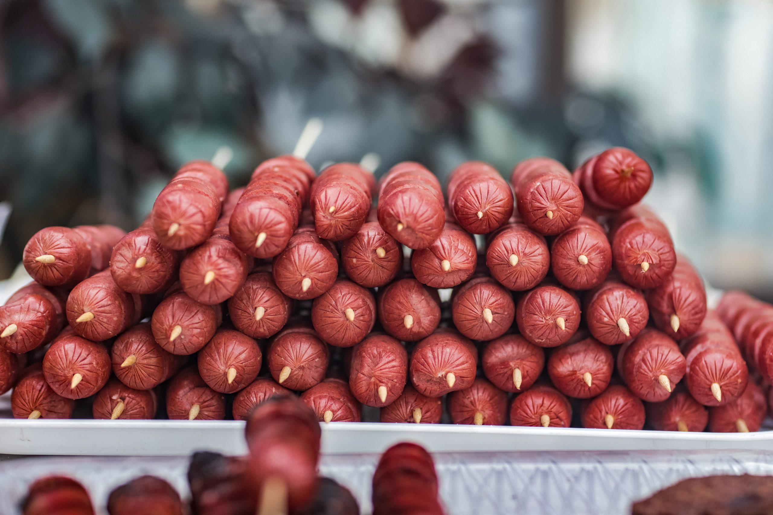 El T-MEC, una oportunidad de crecimiento para las exportaciones de carnes frías mexicanas