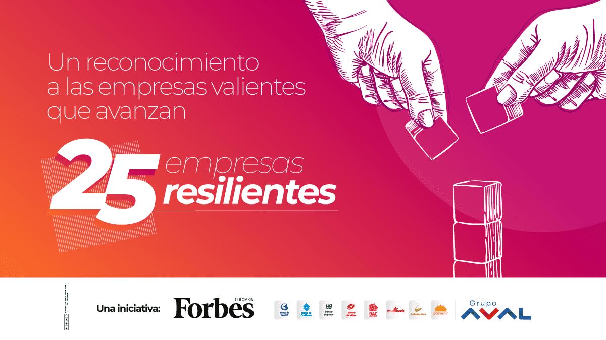 #25PymesForbes: Claves para superar la crisis
