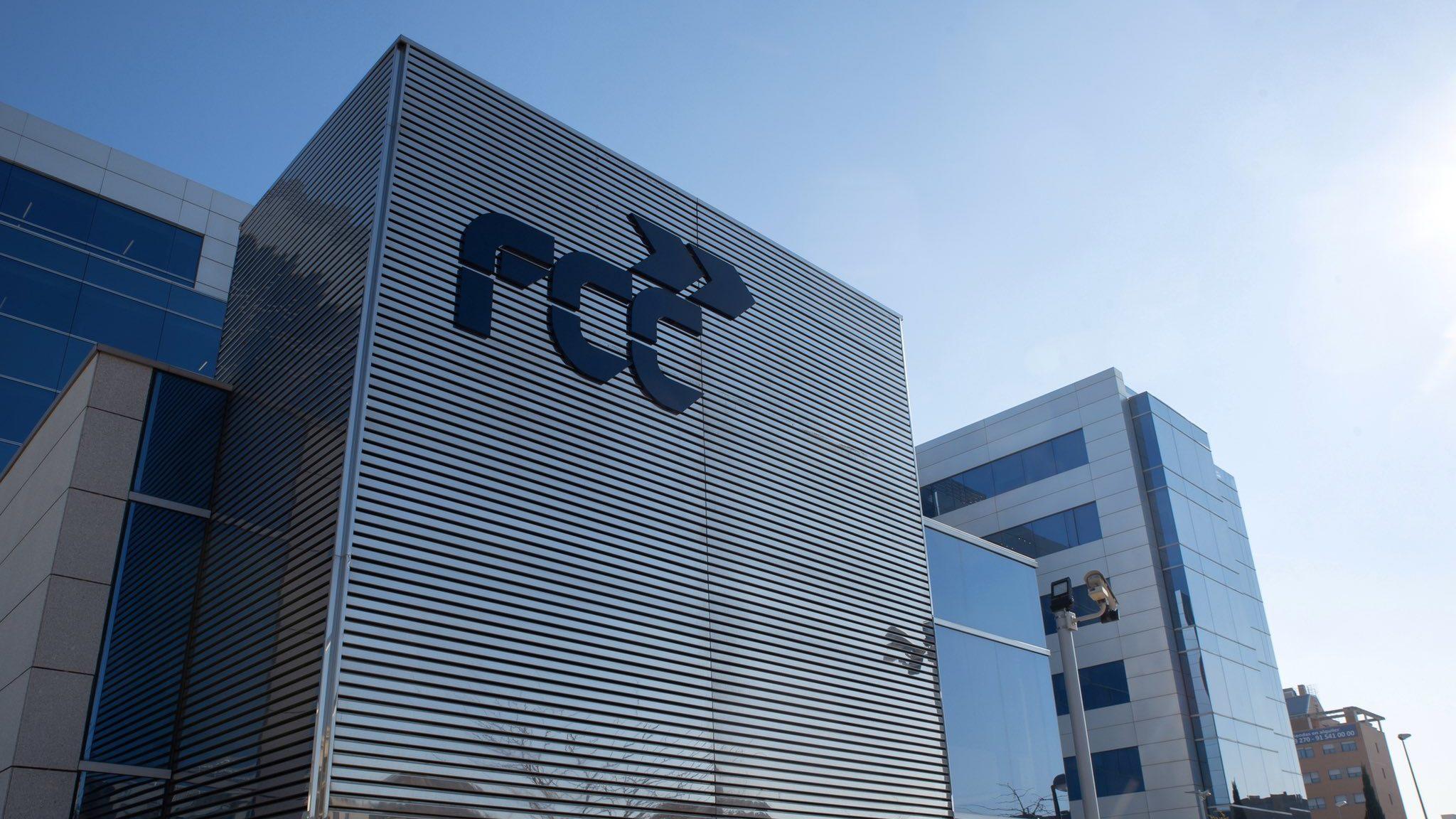 FCC, el brazo constructor de Slim, no se sacude demanda por túnel de Coatzacoalcos