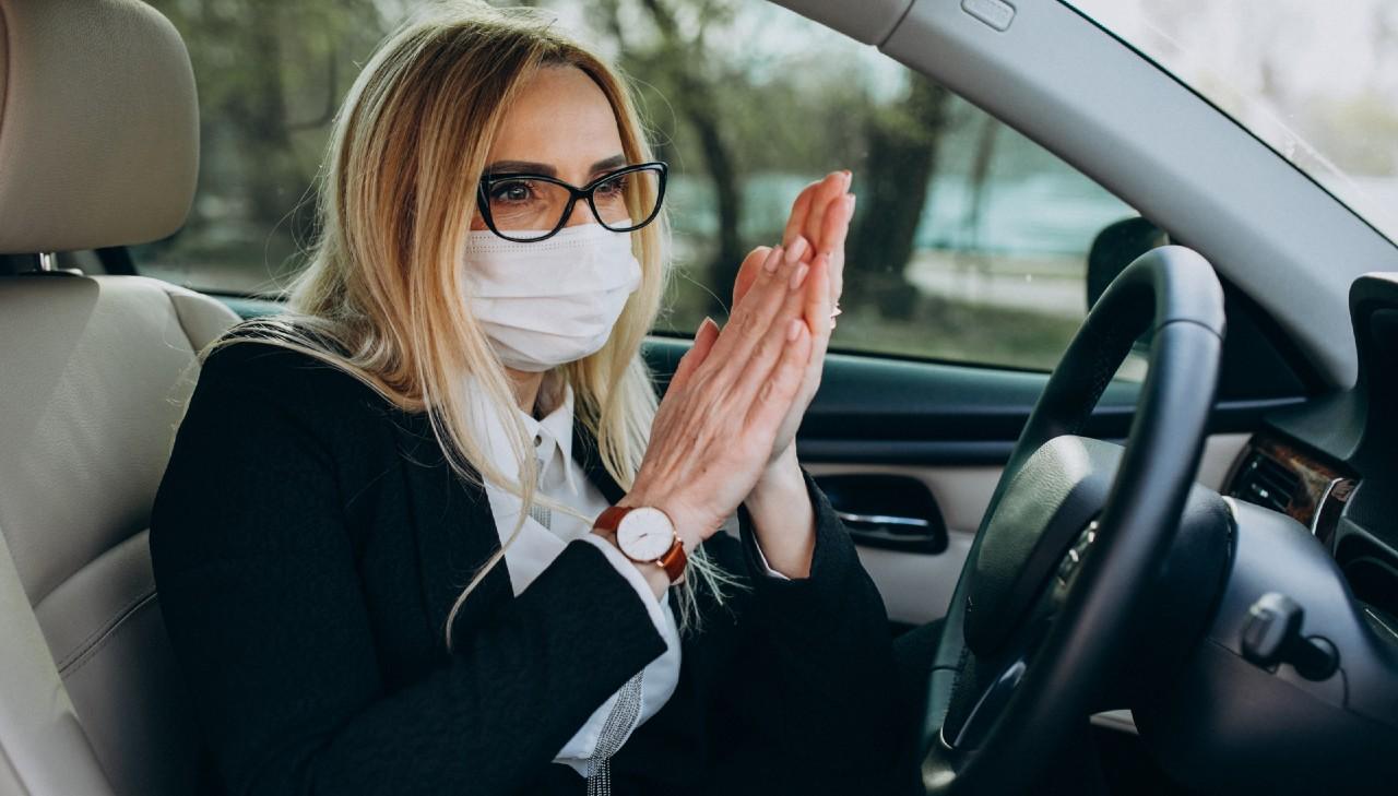 Trastornos obsesivos compulsivos, otra consecuencia de la pandemia