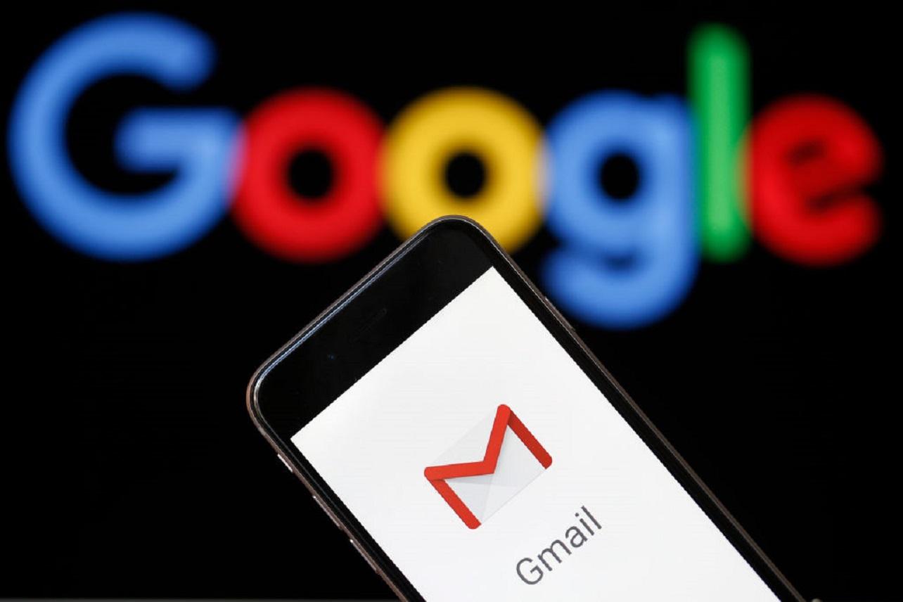 Google declara la guerra a Microsoft con estas nuevas herramientas para Gmail