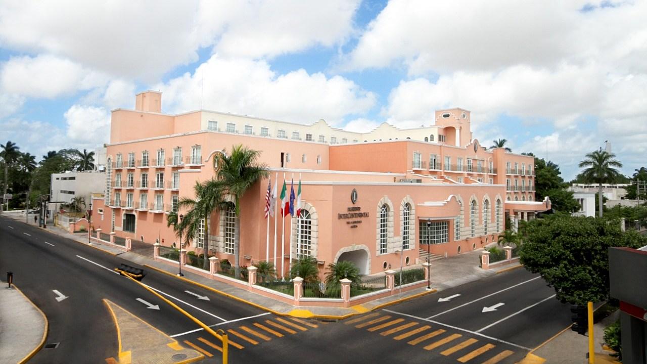 Hilton operará hotel que dejó Grupo Presidente en Mérida