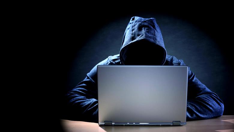 Formas en la que los delincuentes roban la identidad que tal vez no conocías