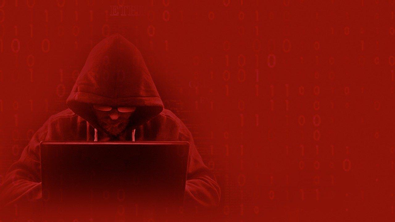 Aumentan 20% las quejas por fraudes digitales durante la pandemia: SHCP