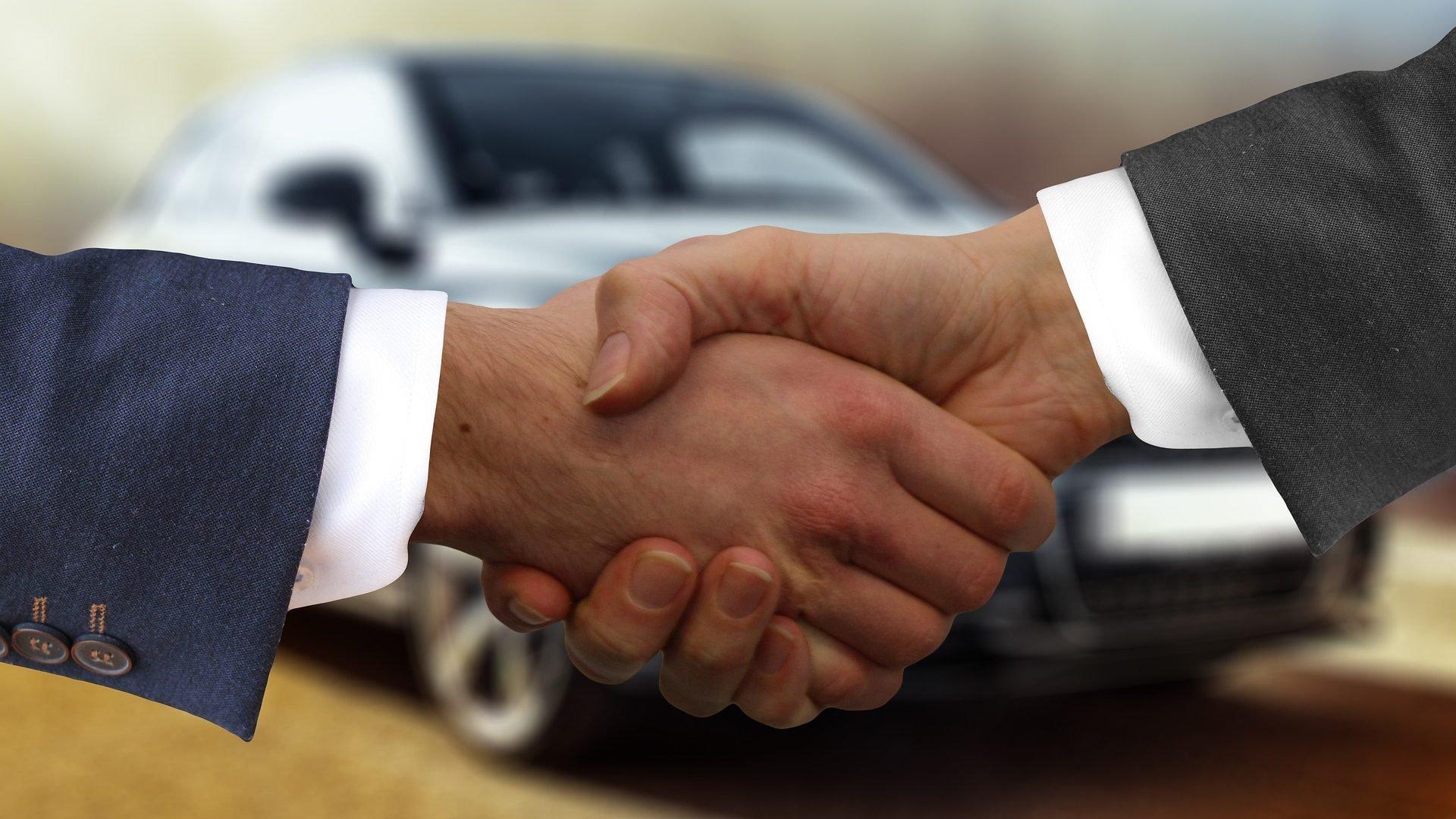 1 de cada 11 mexicanos quiere comprar un auto pese a la crisis