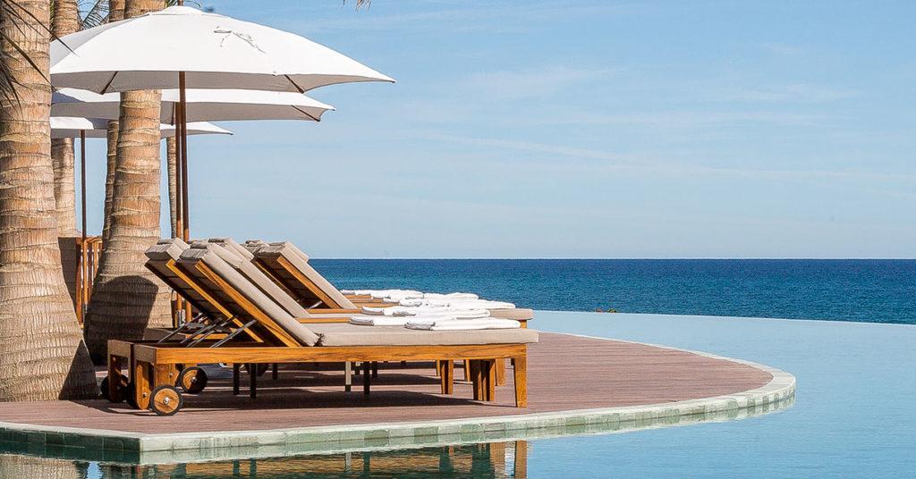 hoteles Grand Velas Lods Cabos TripAdvisor