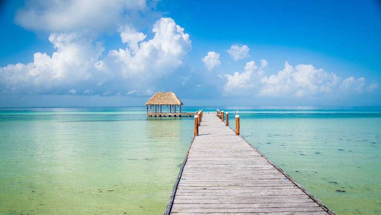 México y España, dos economías condicionadas por el turismo