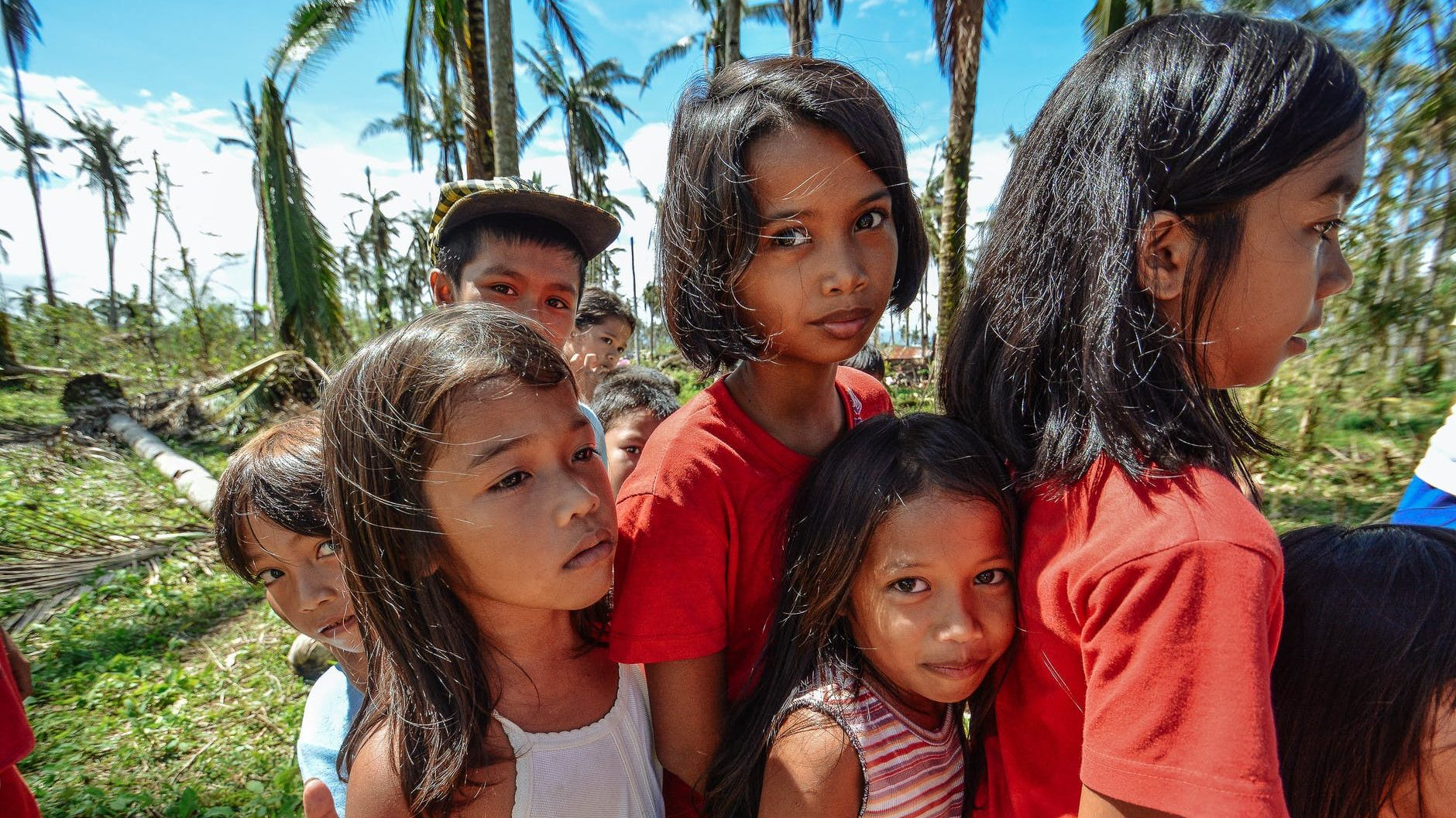 Un tercio de los niños del mundo están intoxicados con plomo: Unicef