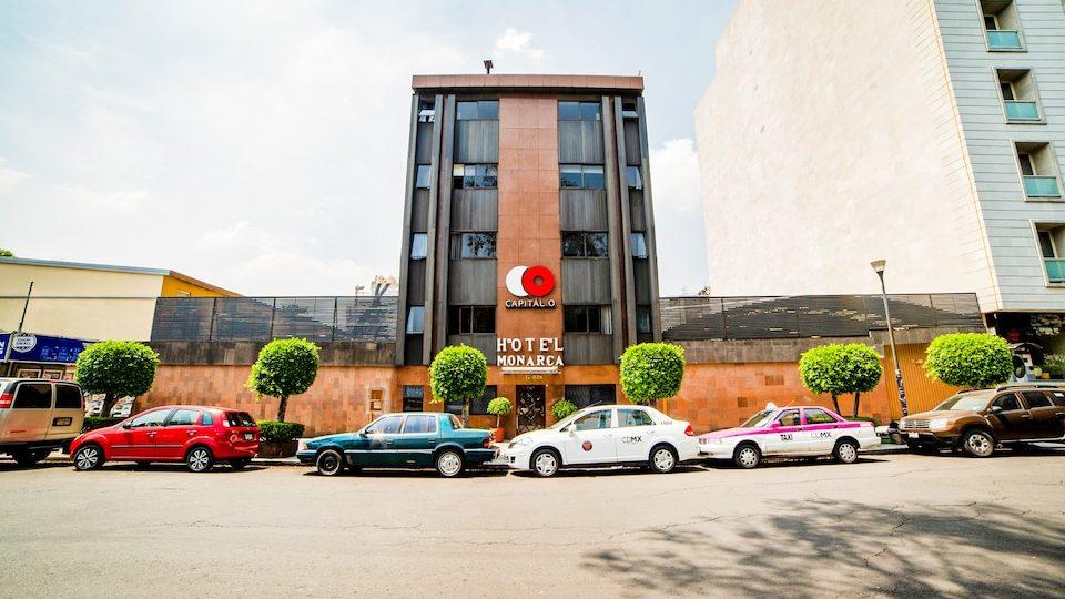 OYO Hotels renueva su dirección en México