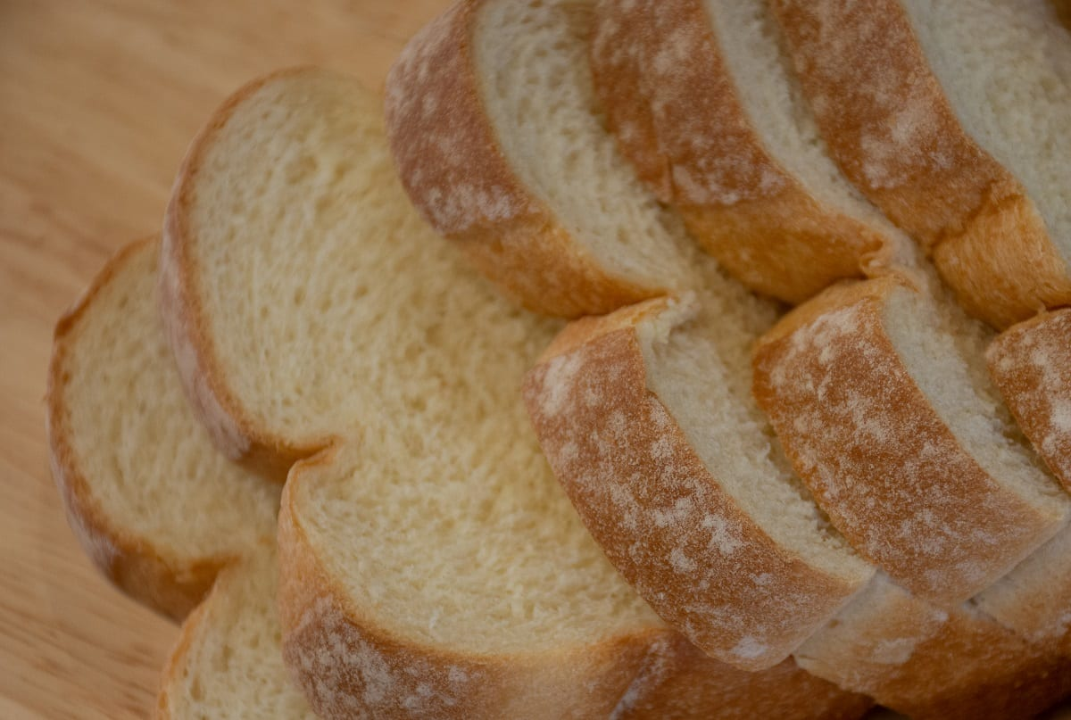 Así es la receta del pan Artesano, la joya colombiana de Bimbo