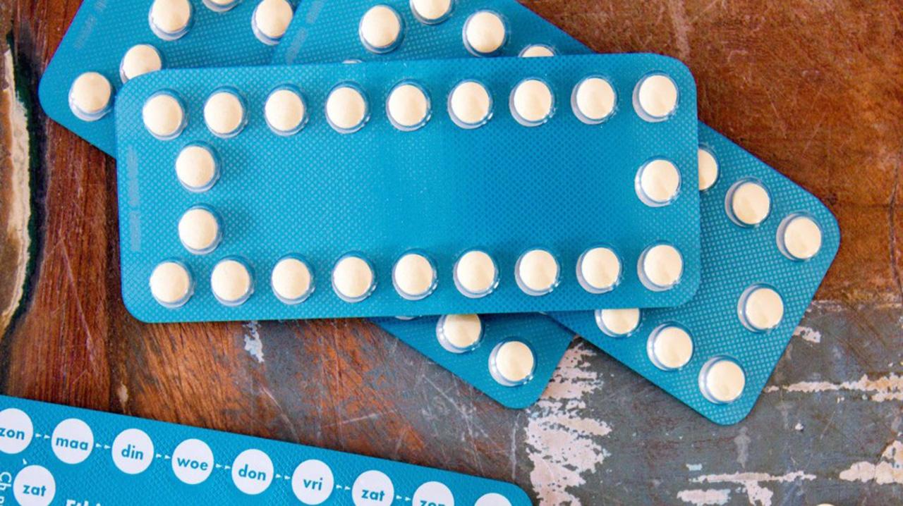Corte Suprema de EU niega acceso a los anticonceptivos por motivos religiosos