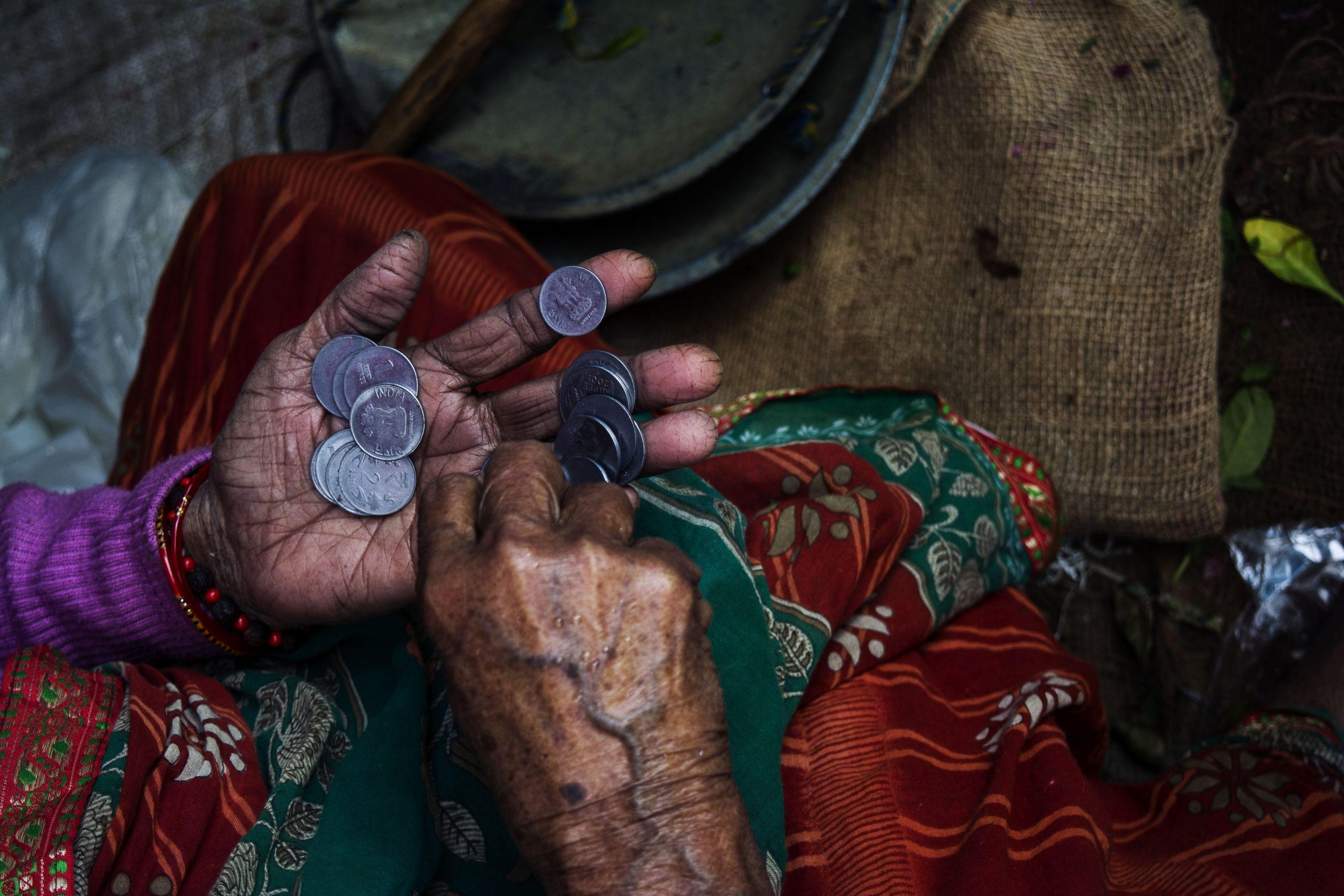 América Latina, con más pobreza después de coronavirus: BID
