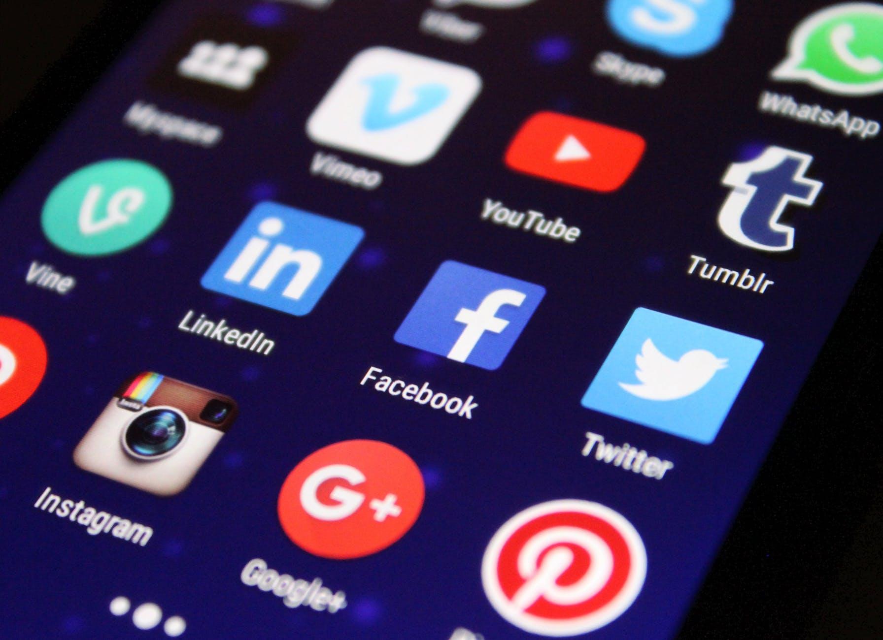Alertan de impacto de bloquear plataformas digitales si incumplen impuestos