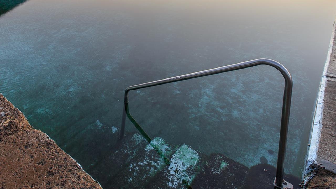 Amibas en aguas termales y jacuzzis pueden ocasionar la muerte: UNAM