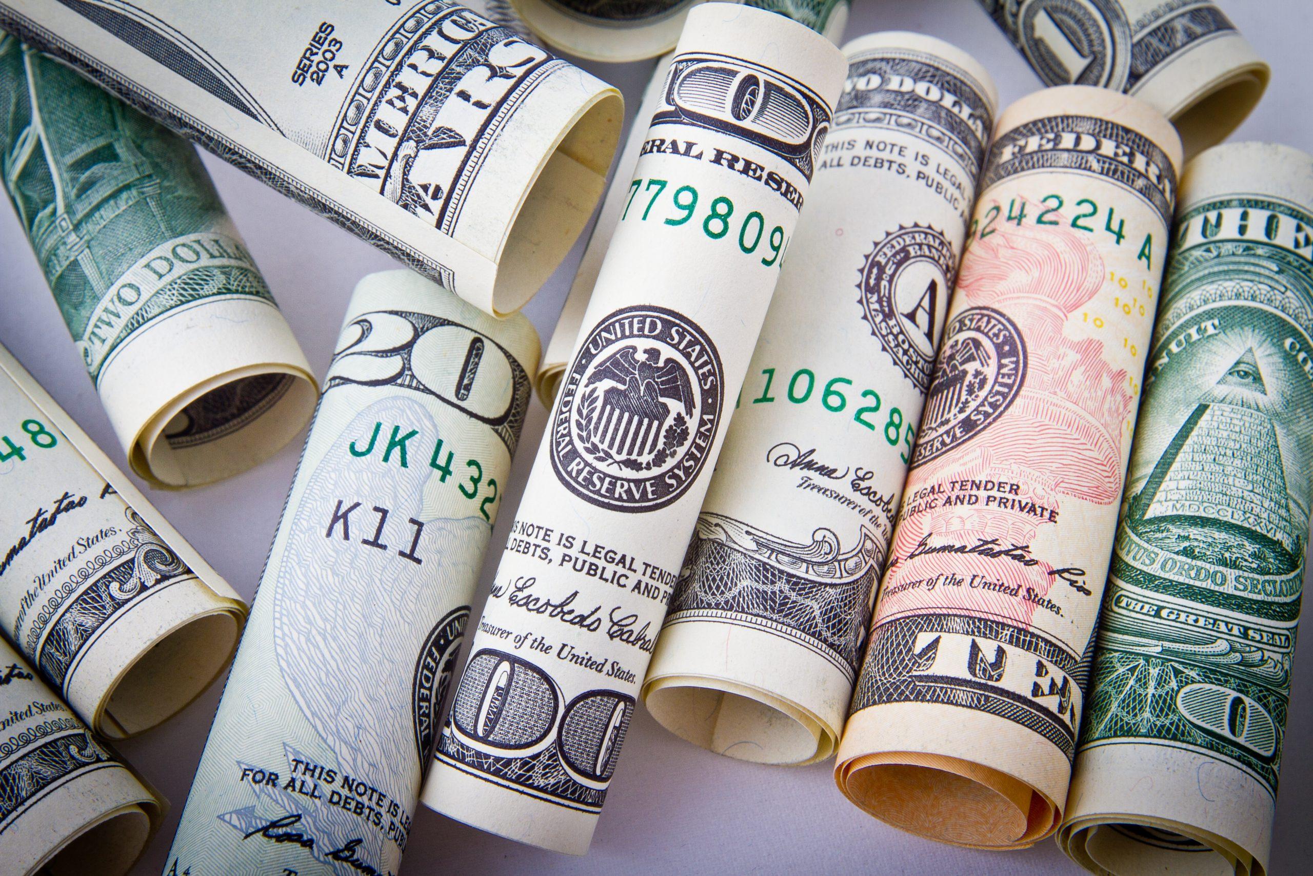 Banxico coloca 965 mdd en subasta mediante uso de línea 'swap' con Fed