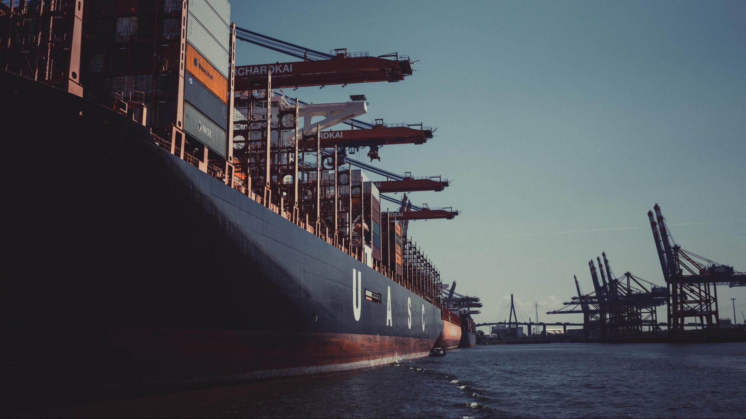 Administración portuaria renovada